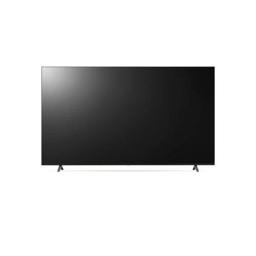 LG - LG UHD 87 Series 82 inch Class 4K Smart UHD TV with AI ThinQ® (81.5'' Diag)