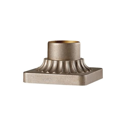Mounting Accessory Corinthian Bronze