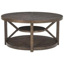 See Details - Jessoli Coffee Table