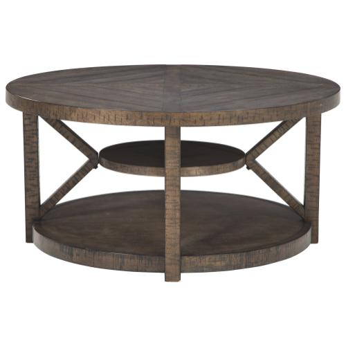 Jessoli Coffee Table
