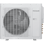 Frigidaire Ductless Split Air Conditioner with Heat Pump, 26,000btu 208/230volt Product Image