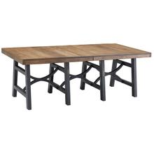Beacon Hill Trestle Table