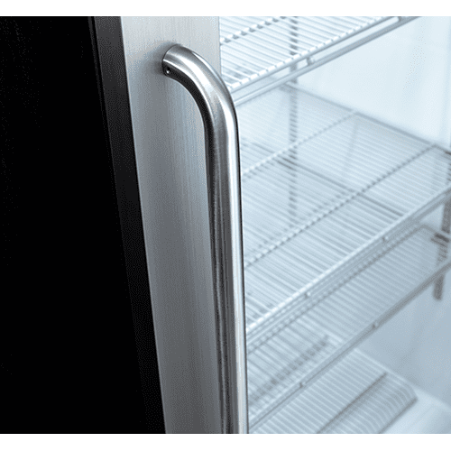 Frigidaire Commercial - Frigidaire Commercial 19.5 Cu. Ft., Food Service Grade, Refrigerator