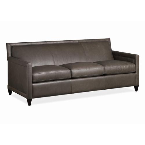 Larue Sofa