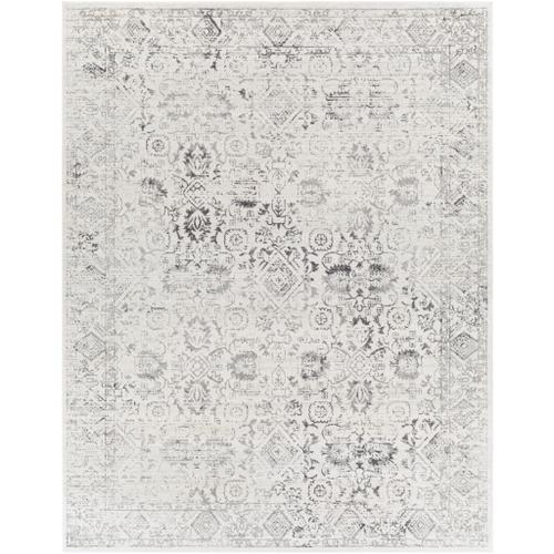 "Gallery - Harput HAP-1091 7'10"" x 10'3"""