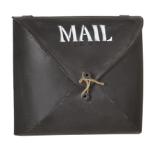 """Mail"" Wall Pocket"