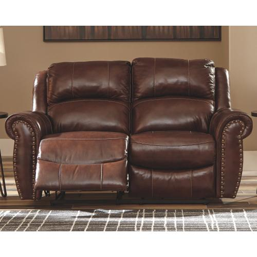 Bingen Reclining Loveseat