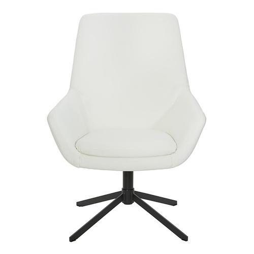 Office Star - Modern Scoop Design Chair