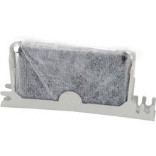 View Product - Charcoal Air Filter 00636458
