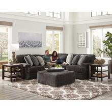 Mammoth 2PC Sectional