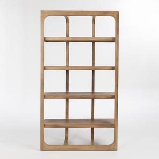 See Details - Gordon 86\u0022 Bookcase