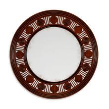 Pen Stewart mirror round
