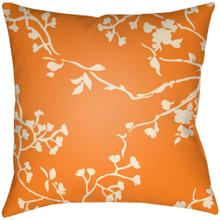 """View Product - Chinoiserie Floral CF-004 20""""H x 20""""W"""