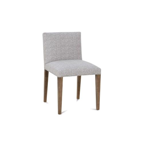 Oslyn Chair