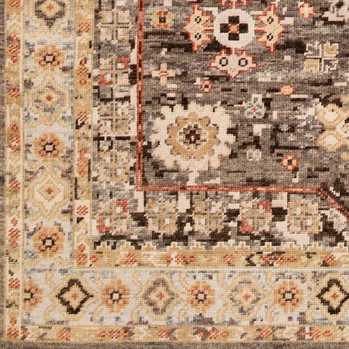 """Cappadocia CPP-5029 3'6"""" x 5'6"""""""