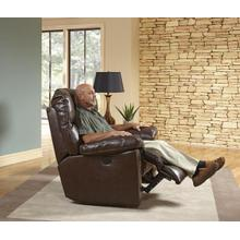 View Product - Chaise Rocker Recliner