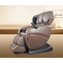 View Product - Cozzia Massage Chair