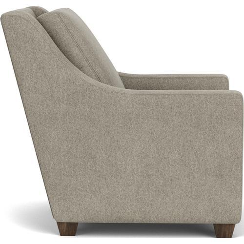 Murph Chair
