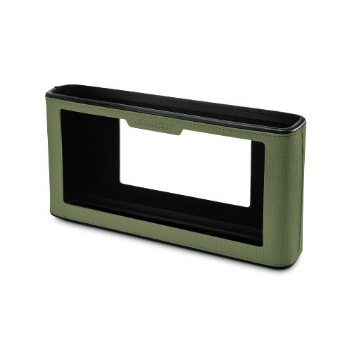 Bose - SoundLink Bluetooth speaker III cover