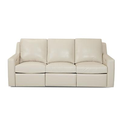 South Village Ii Reclining Sofa CL282PB/RS