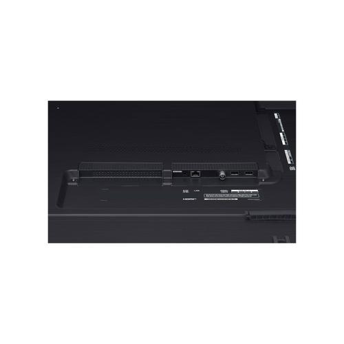 """LG - LG NanoCell 90 Series 2021 55 inch 4K Smart UHD TV w/ AI ThinQ® (54.6"""" Diag)"""