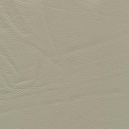 Gallery - Donavan Power Recline Cream