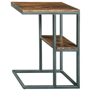 Ashley FurnitureSIGNATURE DESIGN BY ASHLEForestmin Accent Table