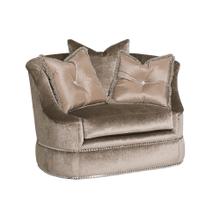 See Details - Lana Chair & A Half
