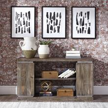 193-OT1030  Door Sofa Table