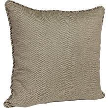 Monterra Quick Ship 21''x21'' Accent Pillow