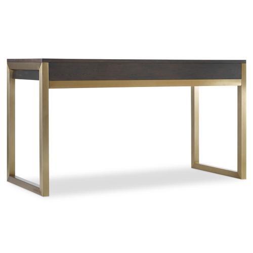 Curata Tall Left/Right/Freestanding Desk