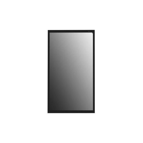 "49"" XE4F-M Series High Brightness Outdoor Displays"