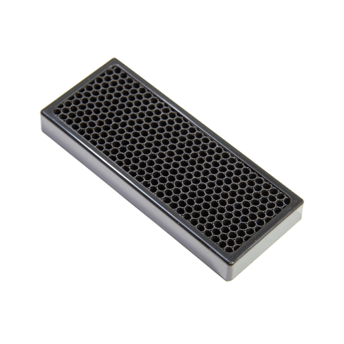 Replacement Filter for pureAir 1500