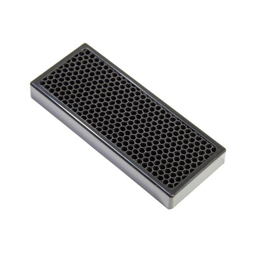 Greentech Environmental - Replacement Filter for pureAir 1500