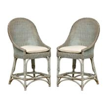 See Details - CATSKILL COUNTER STOOL