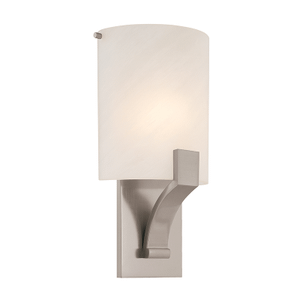 Greco Sconce Product Image