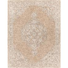 View Product - Symphony SHY-2301 10' x 14'