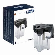 See Details - Replacement Milk Jug for Magnifica ESAM3500 - DLSC024