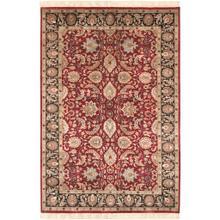 View Product - Taj Mahal TJ-6575 2' x 3'