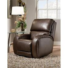 Lift Recliner with Layflat Recline, Power Headrest and SoCozi Massage Upgrade