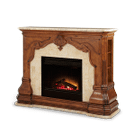 3pc Fireplace Product Image