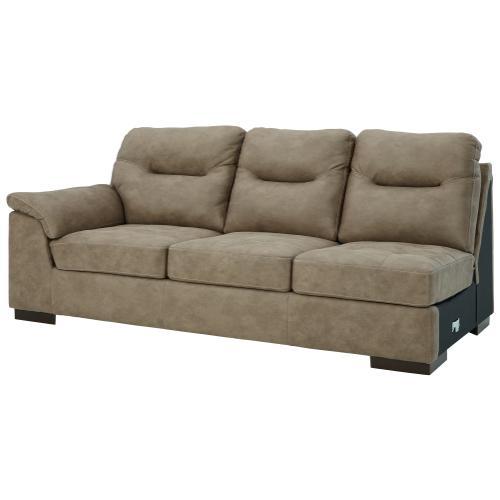 Maderla Left-arm Facing Sofa