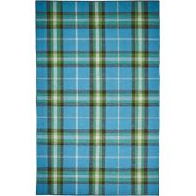 View Product - CROSBY 0565F IN BLUE