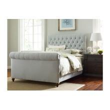 See Details - Belmar Queen Bed Package