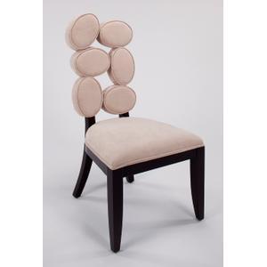 """Artmax - Chair Per Pair 22x23x42"""""""
