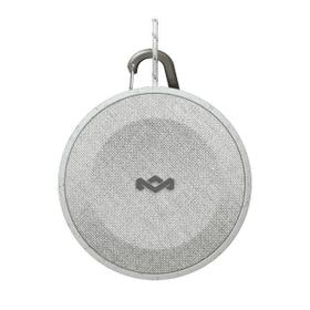 No Bounds Bluetooth® Speaker , Grey