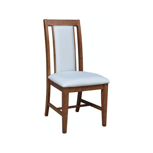 Product Image - Prevail Chair in Bourbon