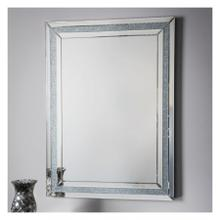 GA Wynton Rectangle Mirror