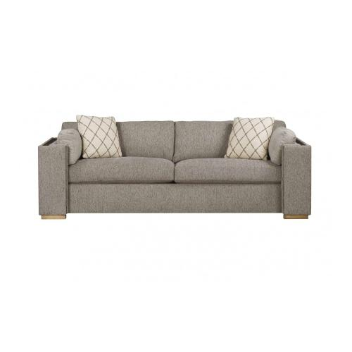 WoodWright Meyer Sofa