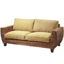 See Details - St Kitts Sofa